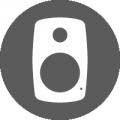 G_KeyTechnologyIcons_CS2-02