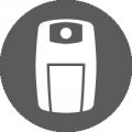 G_KeyTechnologyIcons_CS2-03