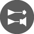 G_KeyTechnologyIcons_CS2-15