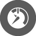 G_KeyTechnologyIcons_CS2-16