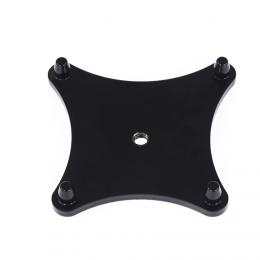 8020-408_01